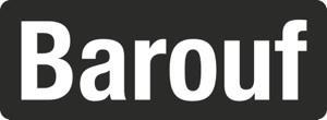 Barouf | Cie théâtrale · Ecole de mise en scène